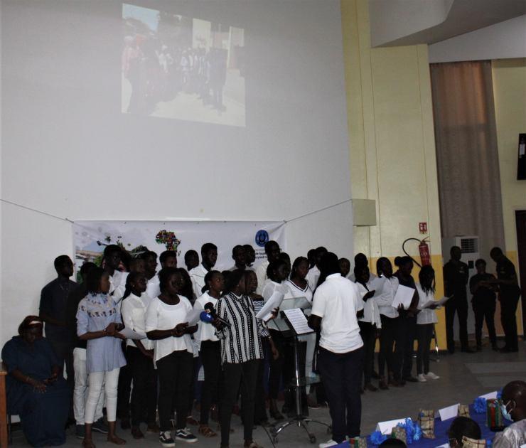 201736122 1835663779945170 3689974297285767928 n - Senenews - Actualité au Sénégal, Politique, Économie, Sport