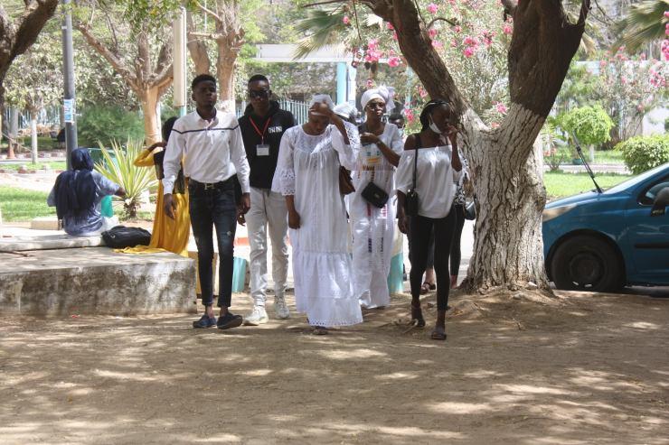 201866157 1835664099945138 7711912635256120730 n - Senenews - Actualité au Sénégal, Politique, Économie, Sport