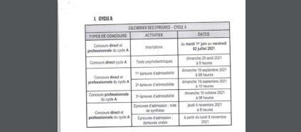 2caeb57b 81ef 46ef 87f9 2ba5922b5cb0 - Senenews - Actualité au Sénégal, Politique, Économie, Sport
