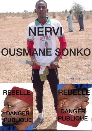 image 6483441 - Senenews - Actualité au Sénégal, Politique, Économie, Sport