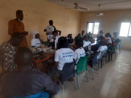 img 20210614 wa0000 - Senenews - Actualité au Sénégal, Politique, Économie, Sport