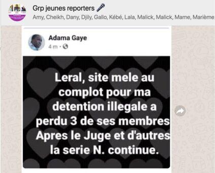 jjjjjjjj - Senenews - Actualité au Sénégal, Politique, Économie, Sport