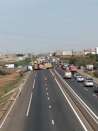 16bcba26 d30f 4d3f 804a 877c6755bc6a - Senenews - Actualité au Sénégal, Politique, Économie, Sport