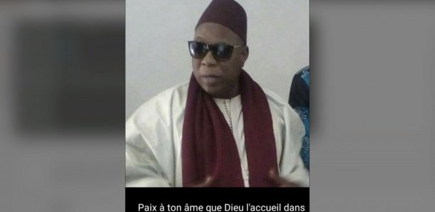 7c99ad53835fe99f09d0ad232b5272a69976211c - Senenews - Actualité au Sénégal, Politique, Économie, Sport