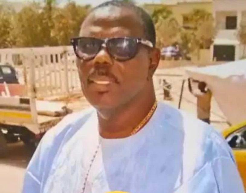 img 20210711 wa0090 1 1024x804 1 - Senenews - Actualité au Sénégal, Politique, Économie, Sport