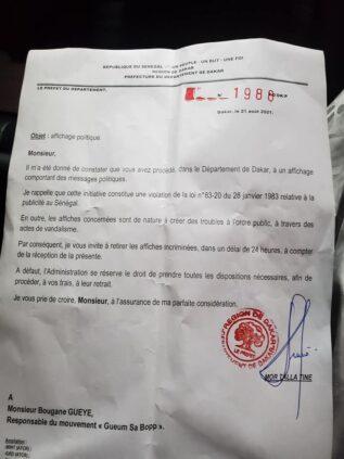 bougane - Senenews - Actualité au Sénégal, Politique, Économie, Sport