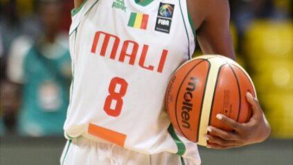 120608318 whatsubject - Senenews - Actualité au Sénégal, Politique, Économie, Sport