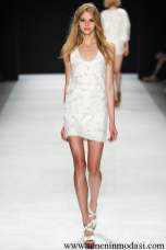 Jill Stuart 2014 Spring-Summer Collection-4