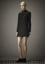 Valentino Pre-Fall Collection-5