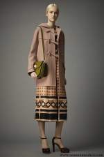 Valentino Pre-Fall Collection-6