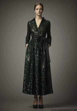 Valentino Pre-Fall Collection-9
