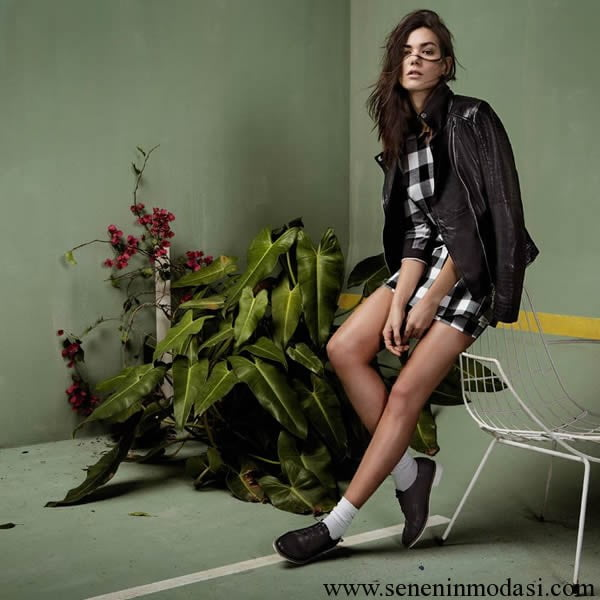 stradivarius-2014-yaz-lookbook