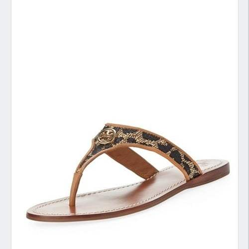 tory-burch-thong-sandals