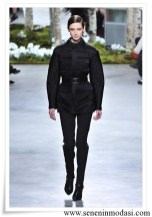 hugo-boss-autumn-fall-winter-2014-24