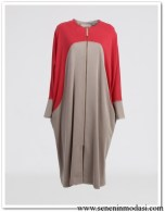 color_block_tunik_ferace_vizon_kayra