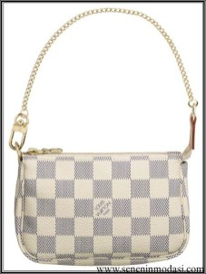 louis vuitton mini çantalar