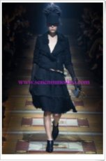 Lanvin 2014-2015 autumn-winter collection