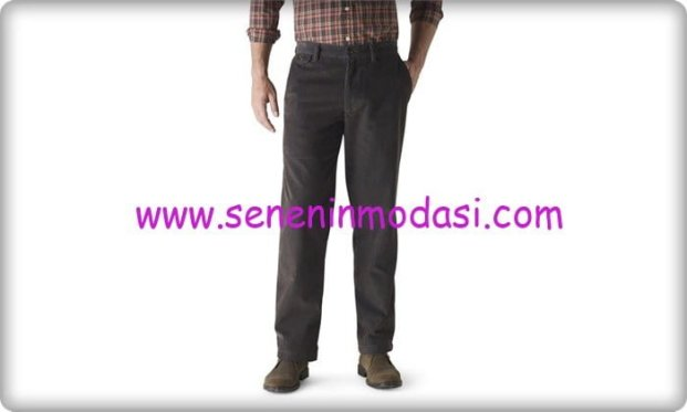 field-khaki-washed-better-cord-pacific-collection-2-tone-corduroy-grey-x-blue