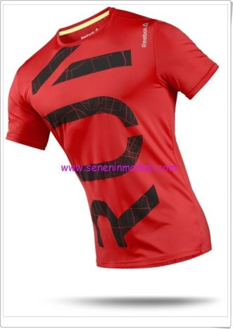 Reebok-Men-One-Series-Short-Sleeve-Tee_B83817_72.00 TL