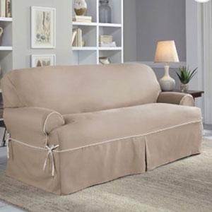 affordable sofa slipcovers