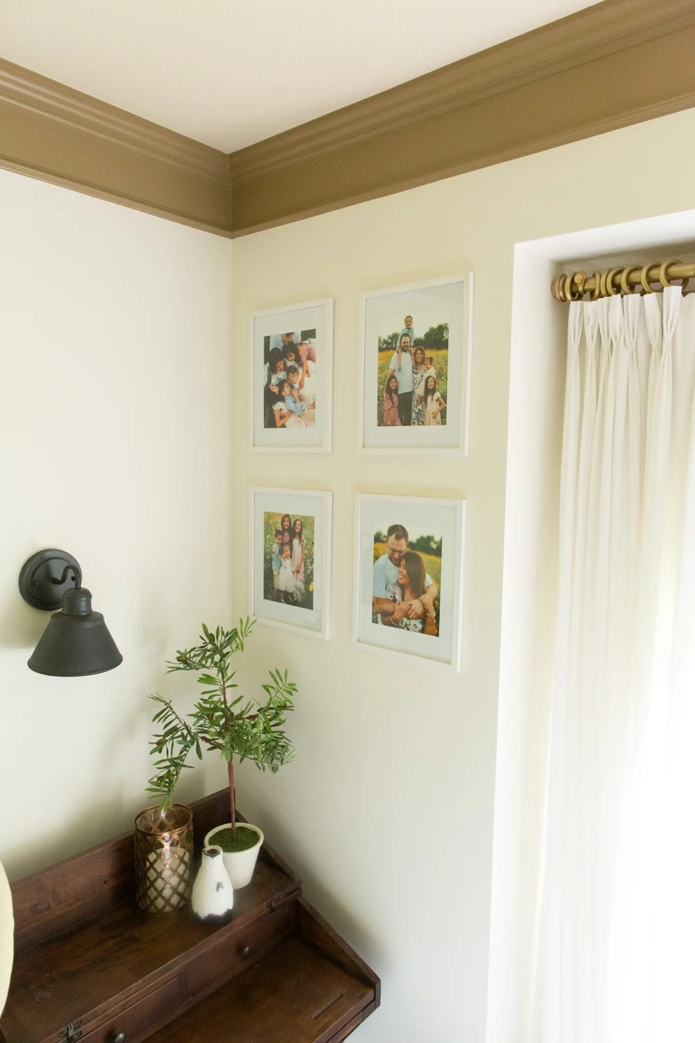 DIY Wall Sconce Lighting without Electricity or Power ... on Sconces No Electric Power id=38473