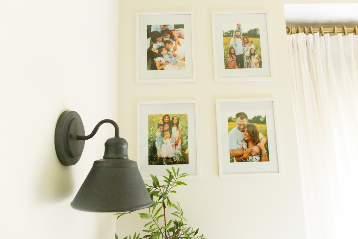 DIY Wall Sconce Lighting without Electricity or Power ... on Sconces No Electric Power id=18298