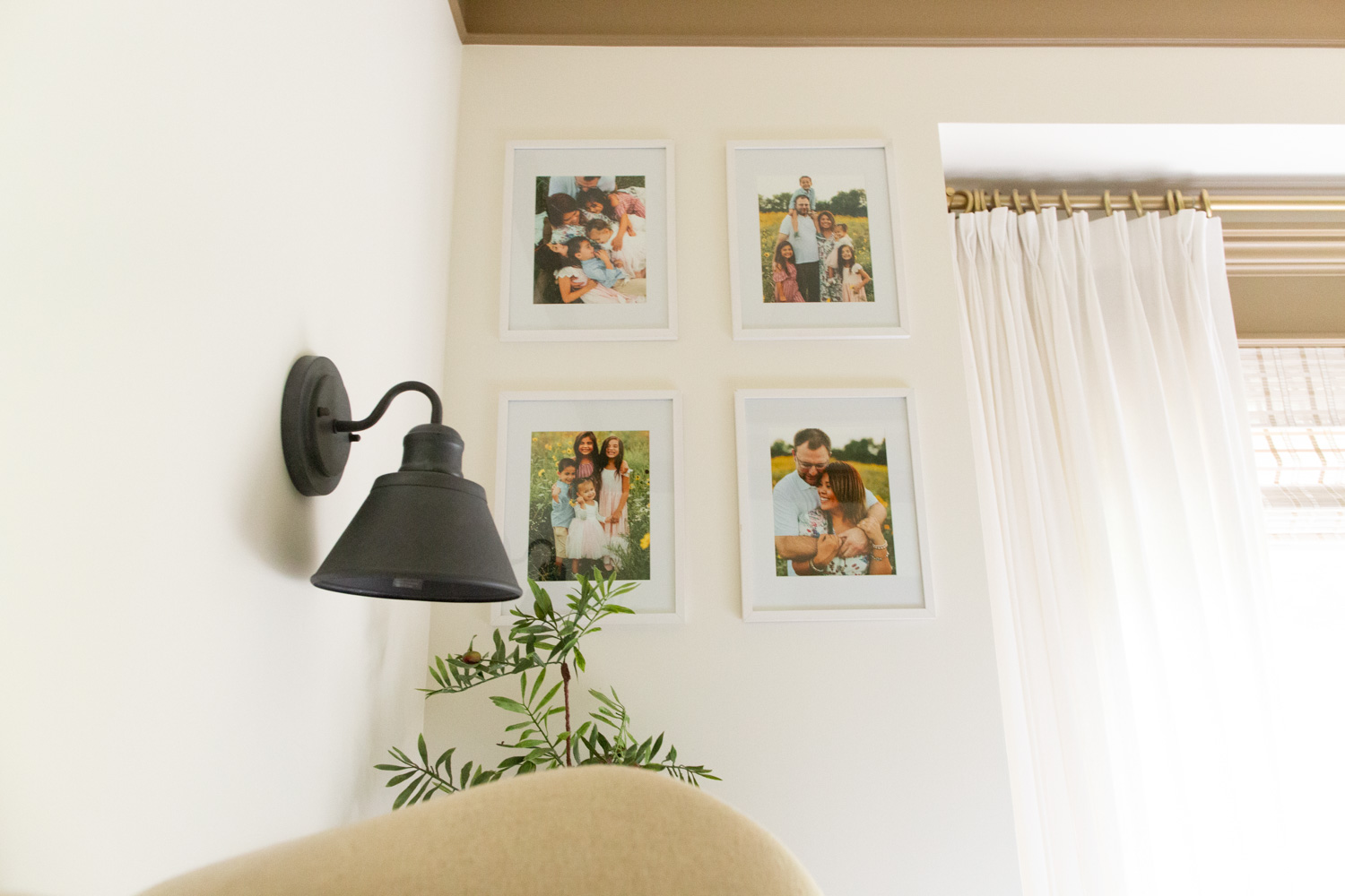 DIY Wall Sconce Lighting without Electricity or Power ... on Sconces No Electric Power id=26149