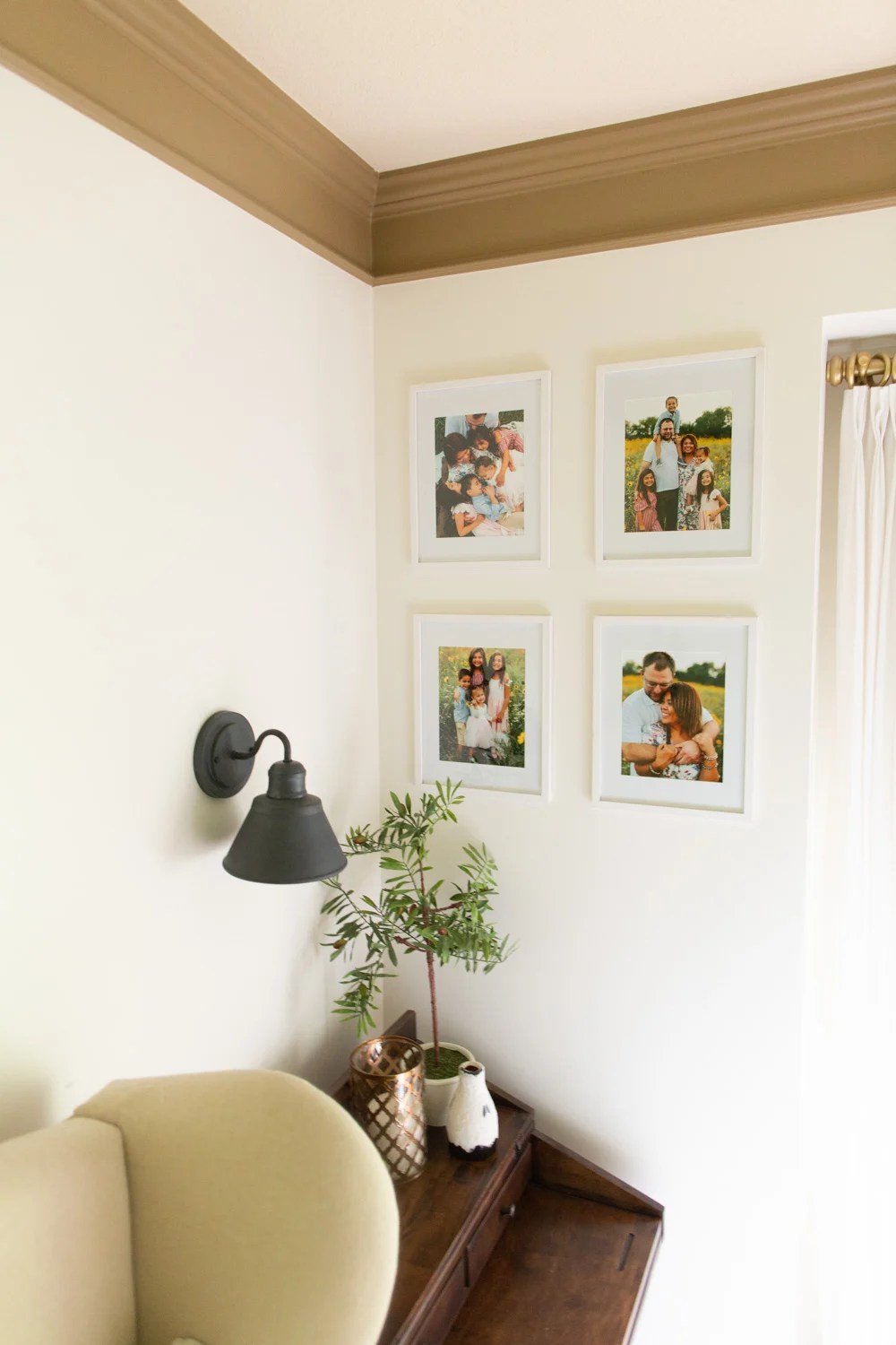 DIY Wall Sconce Lighting without Electricity or Power ... on Sconces No Electric Power id=56419