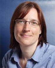 Ellen Schtt