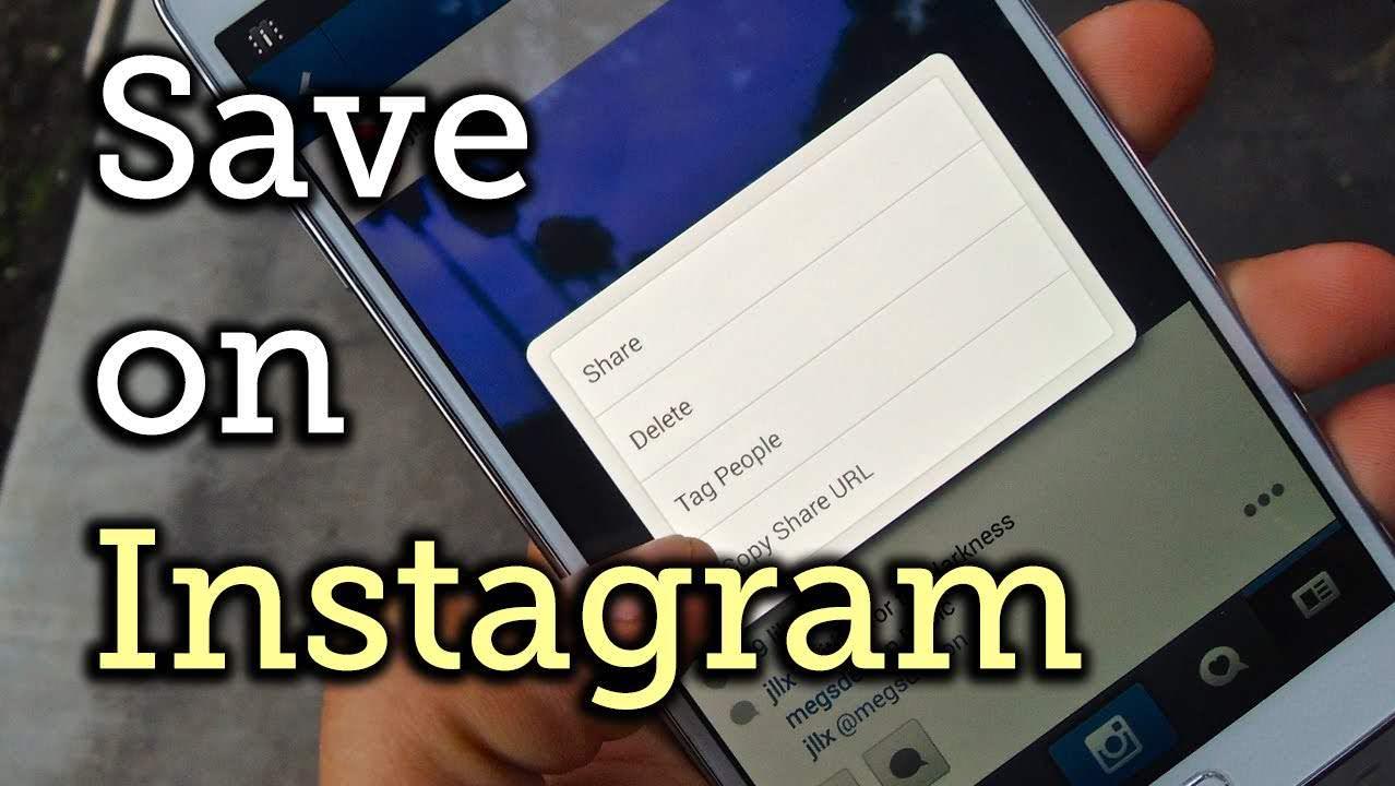download aplikasi instagram ios untuk android