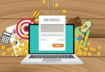 LinovHR, Software Payroll Terbaik - mengelola gaji