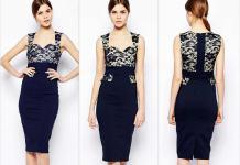 Panduan Merawat Dress Berbahan Brokat