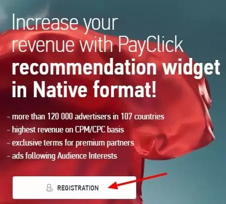 PayClick 4