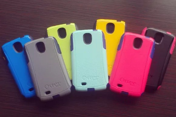 Phone Case - Smartphone Android Cepat Panas