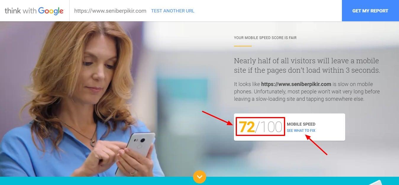 ThinkWithGoogle - Cek Kecepatan dan Kekuatan Mobile-Friendliness Website Anda - 9