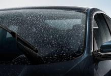 Tips Merawat Wiper Mobil