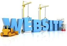 Website Tertua