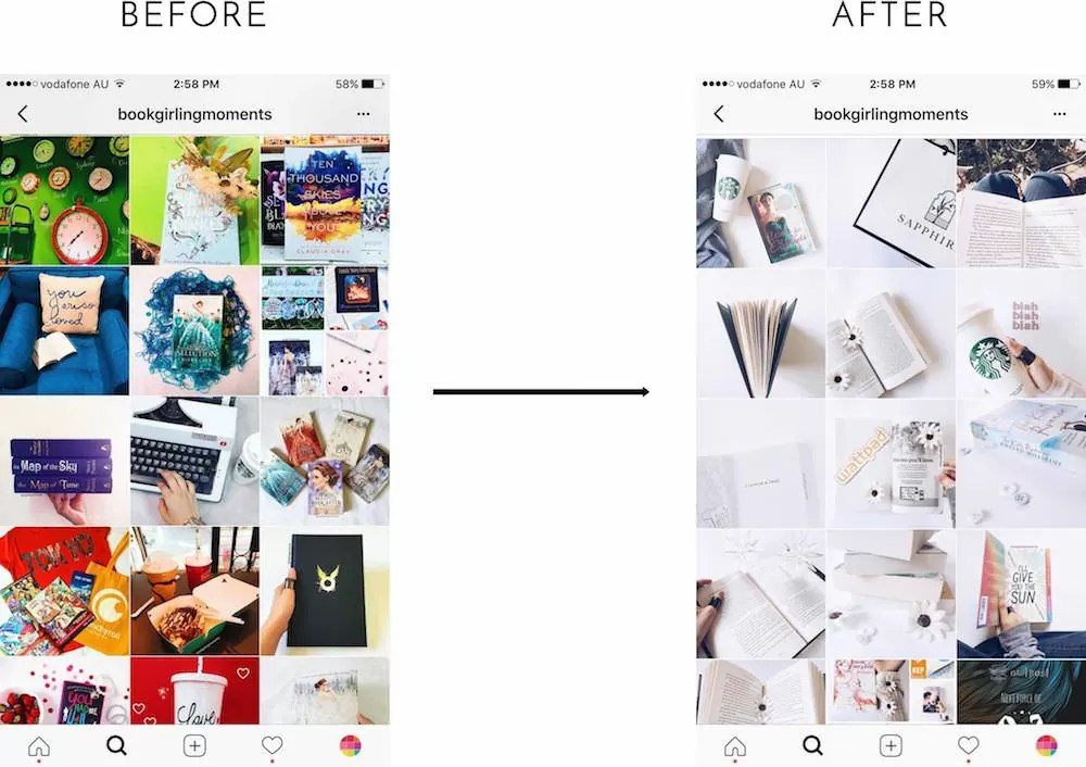 aplikasi pelengkap instagram - preview