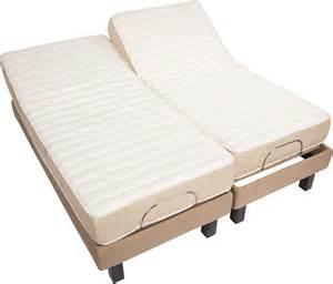 Dual Queen Adjule Beds King