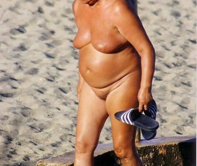 Www Senior Nudist Com