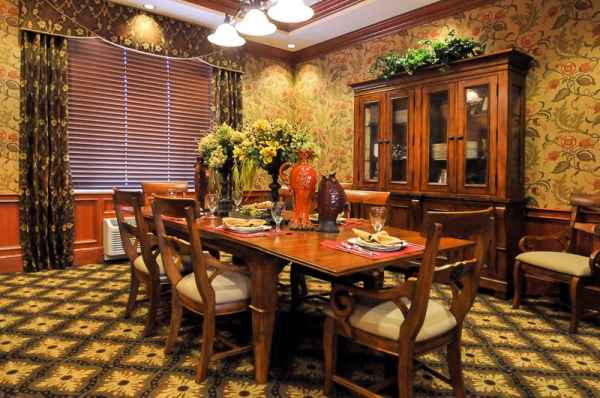 Life Care Center Of Stonegate In Parker Co Reviews