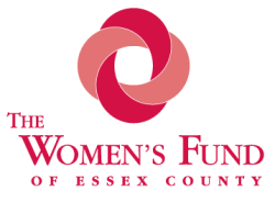 Link to The Women's Fund of Essex County