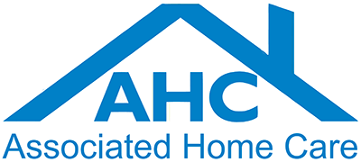 AssociatedHomeCare-400x180
