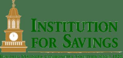 institutionforsavings-stacked
