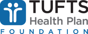link to Tufts Health Plan Foundation