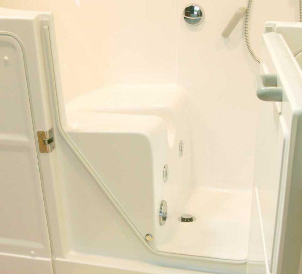 siege baignoire adulte siege de bain