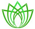 Logo Seniorenraad Westland