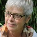 Gerhild Buscher