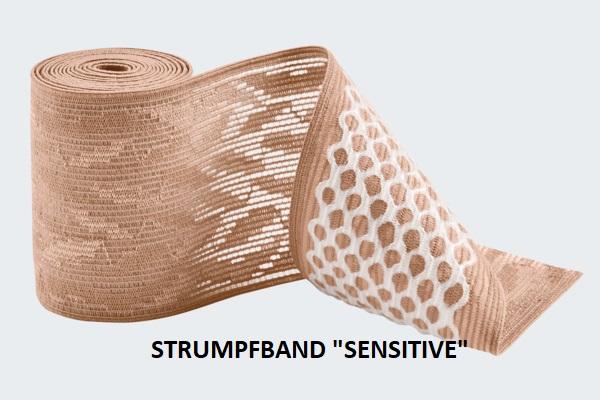 kompressionsstrumpf mediven elegance kaufen bei seniorgo