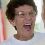 Clássicos Senioridade – Você sofre de Síndrome de Deficiência de Humor?